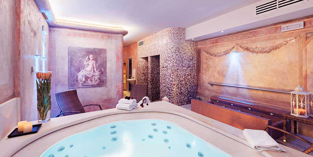 Room-slider-Foto-Spa-Jacuzzi